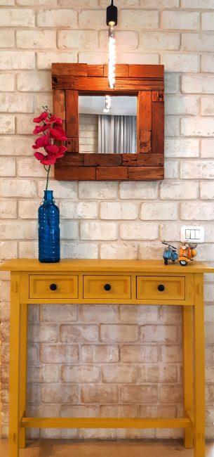עיצוב ושיפוץ בית באבן יהודה